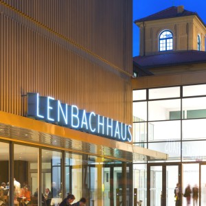 lenbachhaus-museum-reopene-01