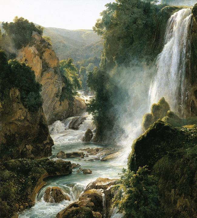 livre-d-art-promenades-dans-rome-stendhal-michallon-cascade-tivoli53c5b00083a6e.jpg