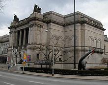 location-carnegie-museum