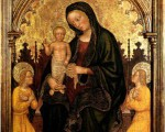 madonna-with-child-and-two-angels-gentile-da-fabriano-1415_jpg!xlMedium
