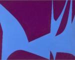 magical-space-forms-1951_jpg!xlMedium