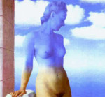 magritte01_small