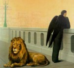 magritte02_small
