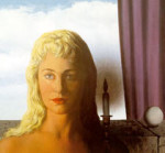 magritte05_small