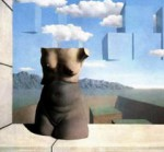 magritte9_small