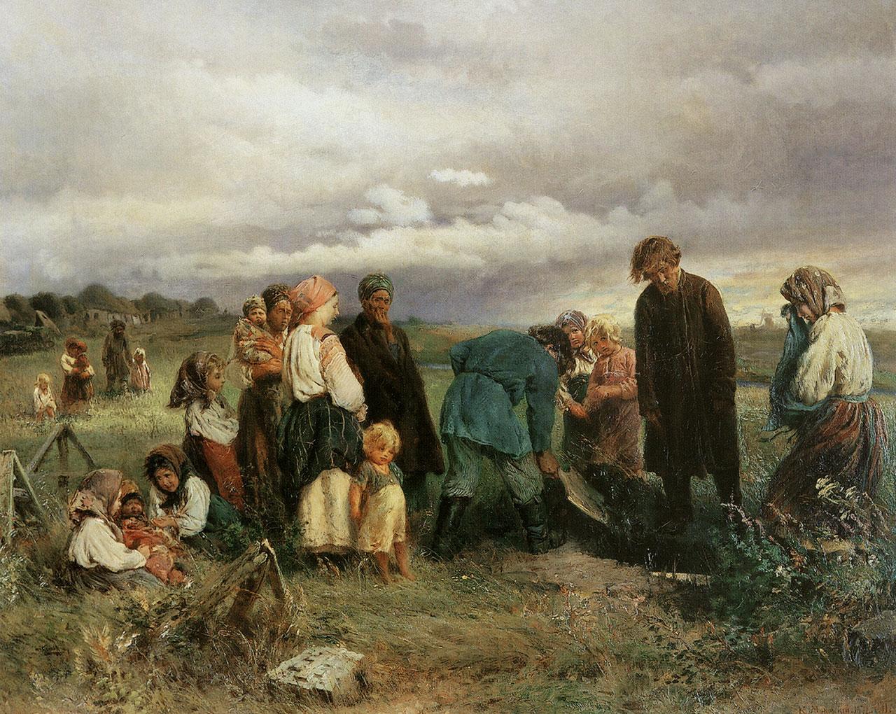 makovsky_konstantin_pohorony_rebenka.jpg