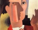 man-with-a-red-kerchief-1922_jpg!xlMedium