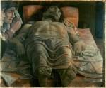 mantegna13