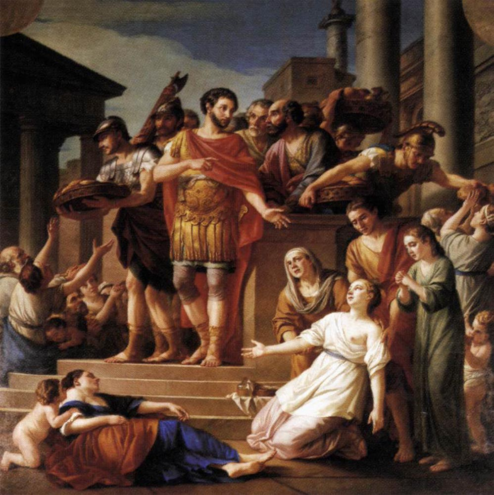marcus_aurelius_distributing_bread_to_the_people-large.jpg