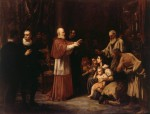marques-francisco-domingo-el-beato-juan-de-ribera-en-artfond