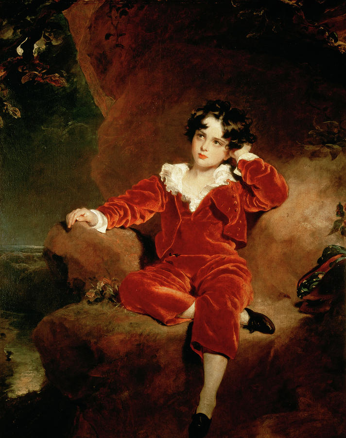 master-charles-william-lambton-sir-thomas-lawrence.jpg