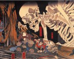 mitsukini-defying-the-skeleton-1845_jpg!xlMedium