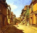 monet_la_rue