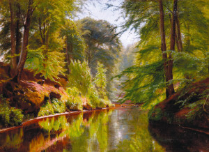 monsted01.jpg