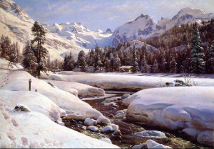 monsted10.jpg