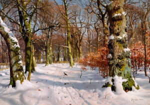 monsted18.jpg