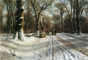 monsted_003.jpg