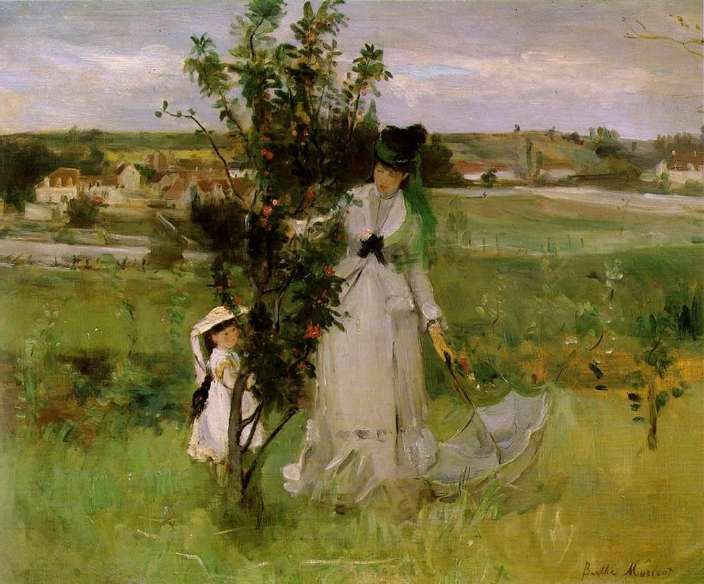 morisot-hide_and_seek1330194103408.jpg
