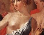 moses-defending-the-daughters-of-jethro-detail-1524_jpg!xlMedium