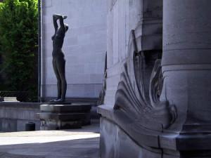 museedesartsmodernestournai