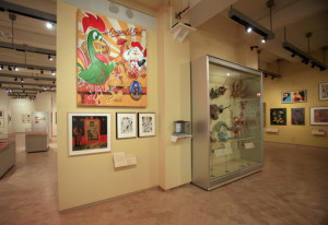 El Museo del Barrio-Press Preview