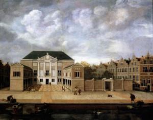 museum-de-lakenhal-leiden-c290413-1