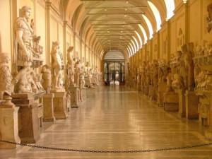 museum_v1