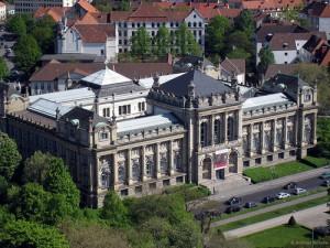 muzej-69219
