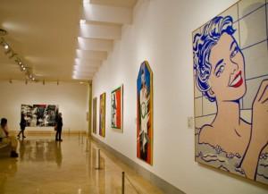 muzeul-thyssen-bornemisza-obiective-turistice-madrid_254