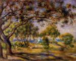 noirmoutiers-1892