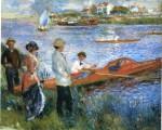 oarsmen-at-chatou-1879
