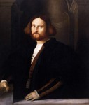 palma-vecchio-portrait-of-francesco-querini