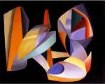 paris-abstract_jpg!xlMedium