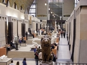paris-orsay_museum-main-hall