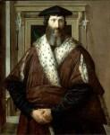 parmigianino-malatesta-baglioni-ca-1537-117x98-kunsthisto-artfond
