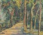 path-in-the-forest_jpg!xlMedium