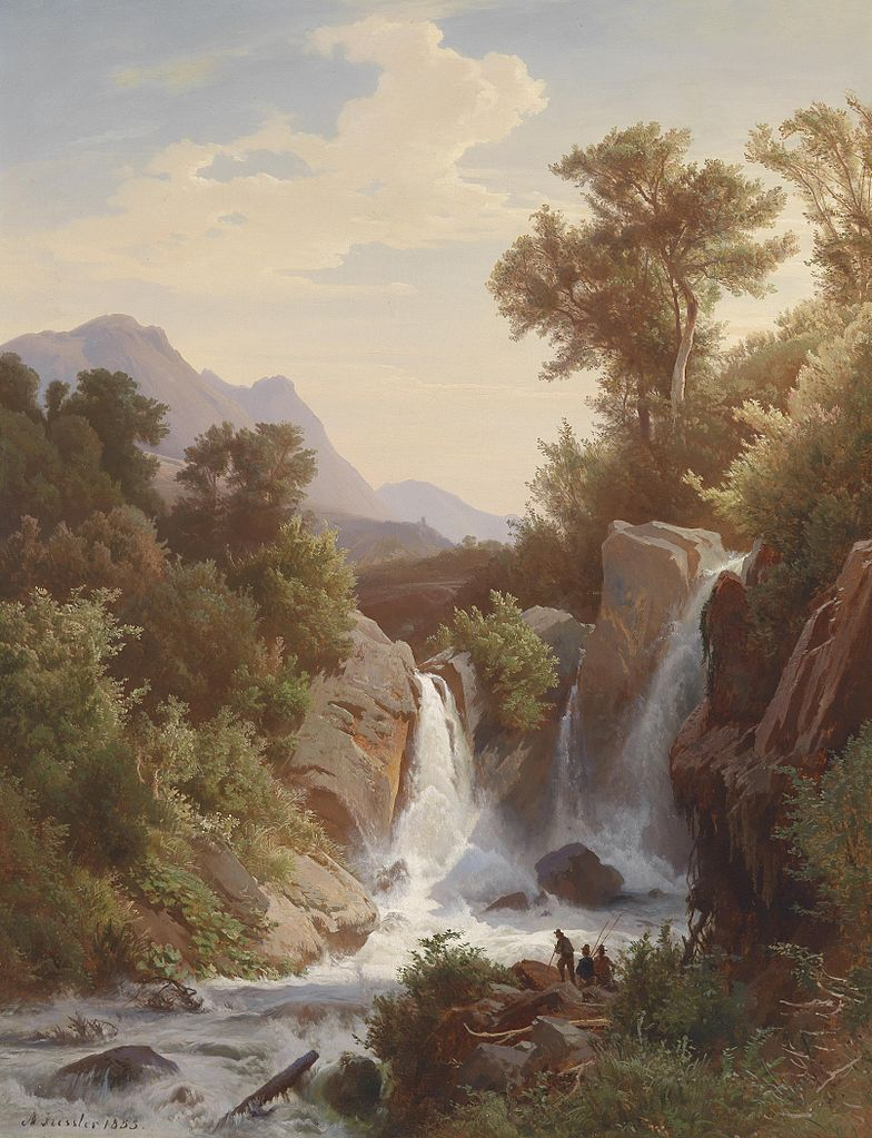 peizazh-Friedrich-August-Kessler-09.jpg