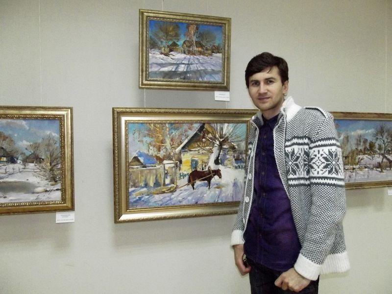 peshkun-vasiliy-exhibition.jpg