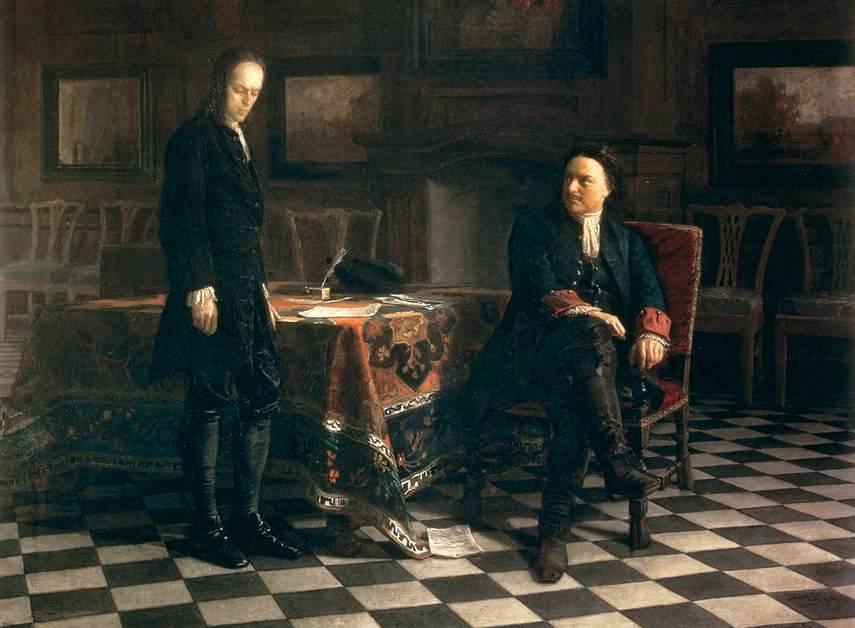 peter-the-great-interrogating-the-tsarevich-alexei-petrovich-at-peterhof.jpg