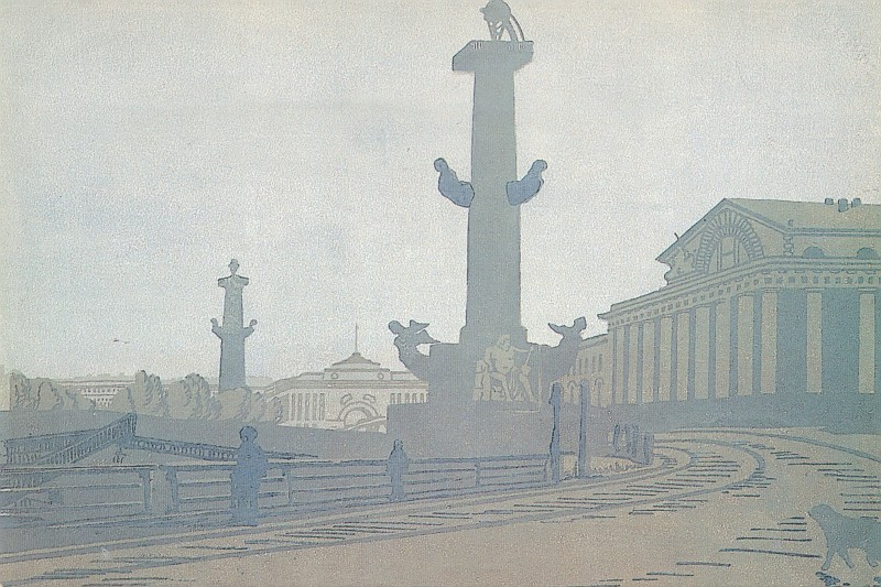 petersburg-rostral-column-and-exchange-1908.jpg