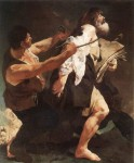 piazzetta-giovanni-battista-st-james-brought-to-martyrdom-artfond