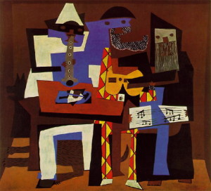 picasso_1921_threemusicians