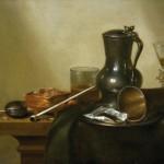 Хеда, Виллем Клас(Willem Claesz Heda)