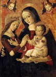 pinturicchio,_the_mystical_marriage_of_st_catherine_780231