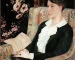 portrait-of-evdokiya-nikolaevna-glebova-the-artist-s-sister-1915_jpg!xlMedium