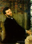 portrait-of-the-singer-george-henschel-by-Sir-Lawrence-Alma-Tadema-026