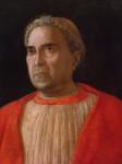portrait_of_cardinal_lodovico_trevisano-large