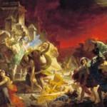 posledniy-den-pompei