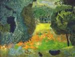 posterlux-bonnard_pierre_1867_1947-bonnard_summer_1917