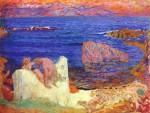 posterlux-bonnard_pierre_1867_1947-bonnard_the_abduction_of_europa_1919